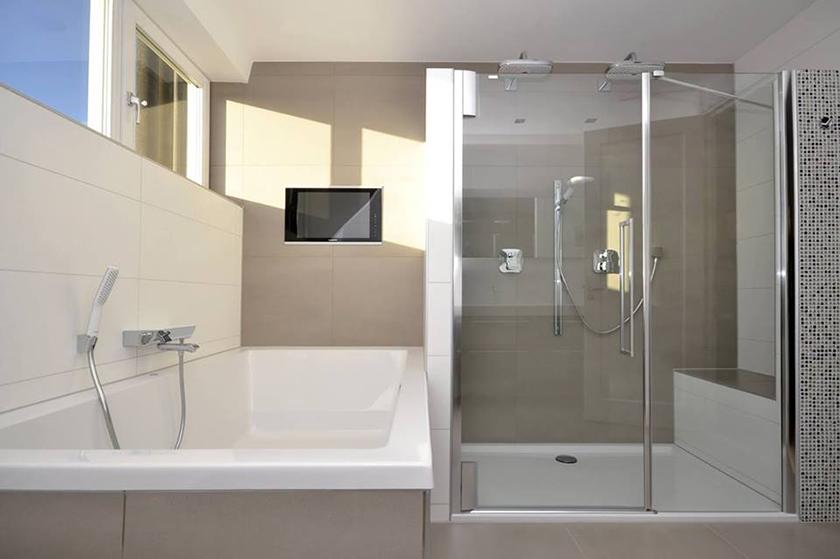 Handige Indeling Badkamer : Indeling badkamer top bergen badkamer with indeling badkamer
